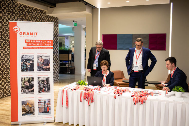 Konferences-organizēšana-Starptautisku-pasākumu-organizatori-starptautisku
