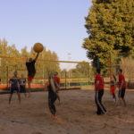 Tradicionālas-sporta-spēles