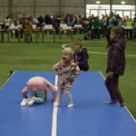 Sporta-konference-ģimenei