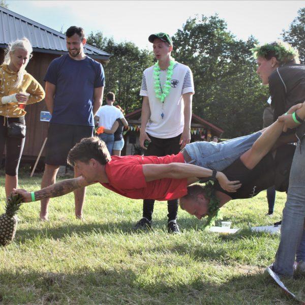 Sporta-spēļu-organizēšana-sporta-speles-komandas-saliedešana-pasakumu-aģentūra-sporta-disciplinas