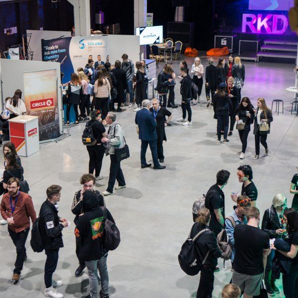 konference-konferenču-organizatori-pasākumu-aģentūra-pasakumu-organizatori-starptautisku-konferenču-organizātori