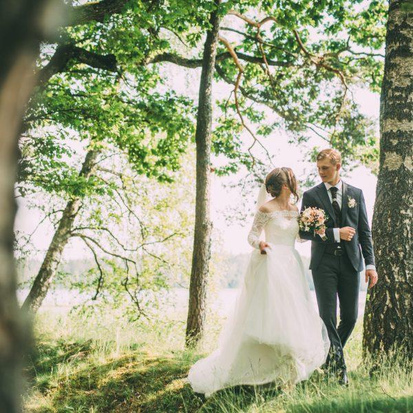 viesu-izklaidēšana-kāzās