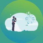kāzas-un-kāzu-organizēšana-kāzu-vadītājs