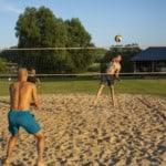 Sporta-spēļu-organizēšana-pasākumu-aģentūra