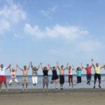 Pasākums-pie-Jūras-uzdevumi-kolektīva-attīstībai