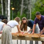 vasaras-kolektiva-saliedesanas-pasakums