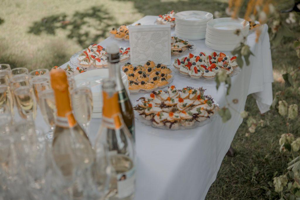 kāzas-korporativo-pasakumu-organizatori