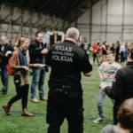 policija-publiskos-pasākumos