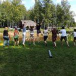 sporta-spēļu-organizātori