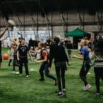 sporto-visi-pasākumu-aģentūra